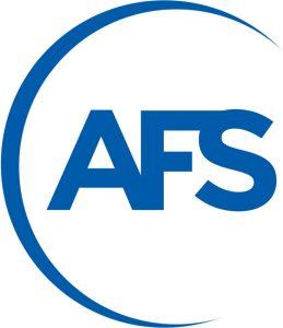 Afs Logo Solid